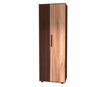 Крафт КТ 14 Шкаф для одежды