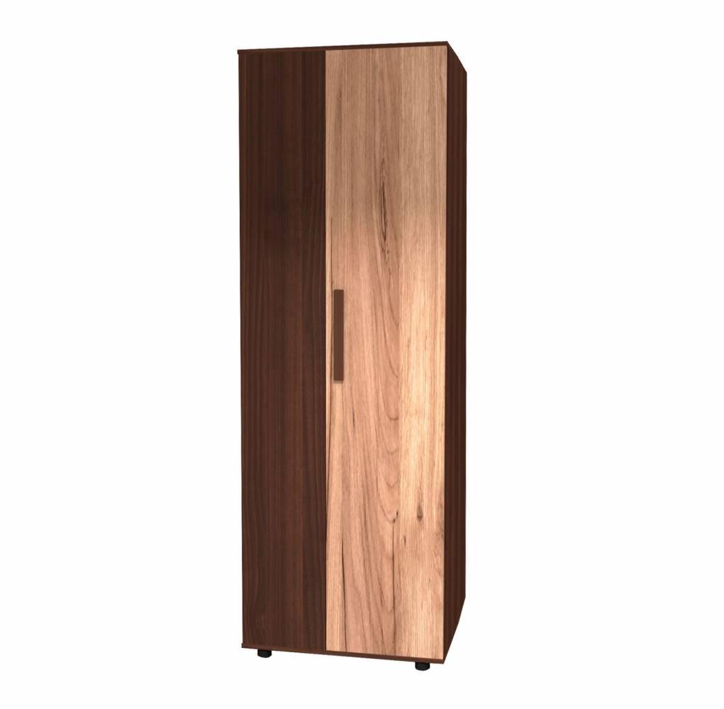 Крафт КТ 15 Шкаф для одежды