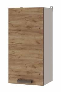 3В1 Шкаф настенный 1-дверный Крафт