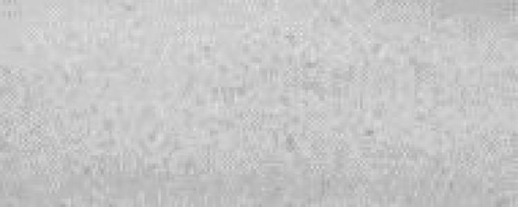Панель стеновая Антарес 3м