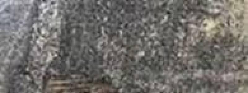 Панель стеновая Кантри 3м