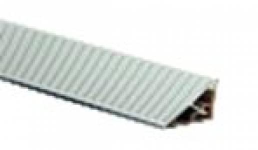 Плинтус для столешниц (металик) 3м