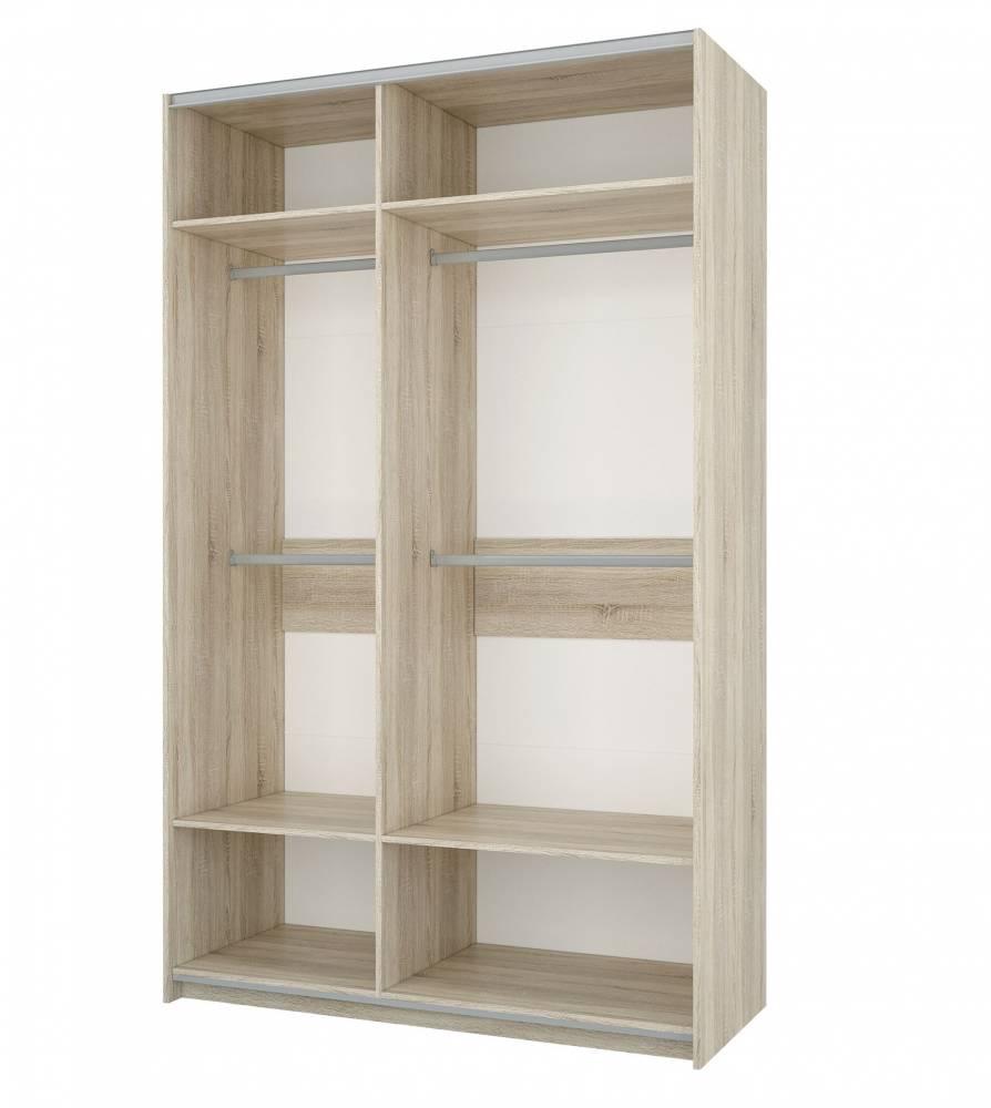 Шкаф Фортуна-19 (1400) 600/800