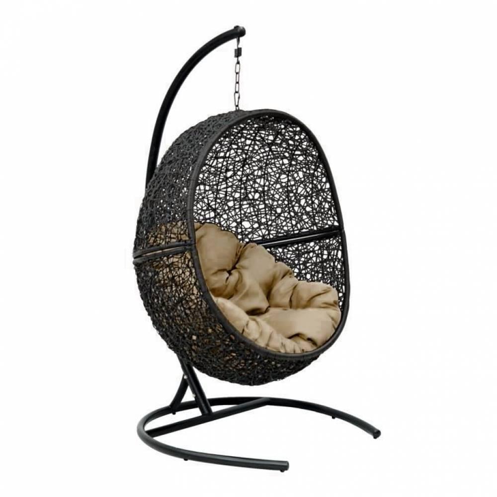 Подвесное кресло LUNAR (175)