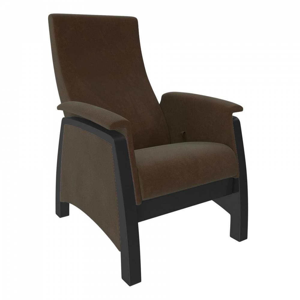 Кресло-глайдер Модель 101ст