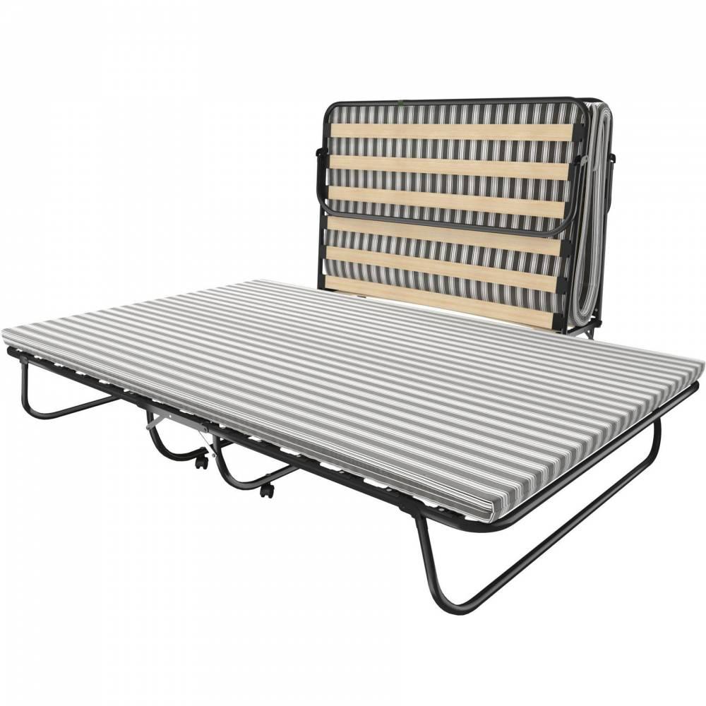 Кровать раскладная Leset Модель 217