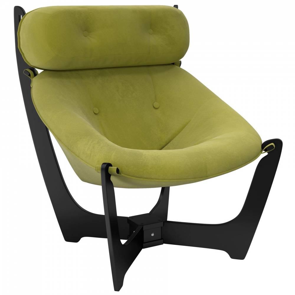 Кресло для отдыха Модель 11
