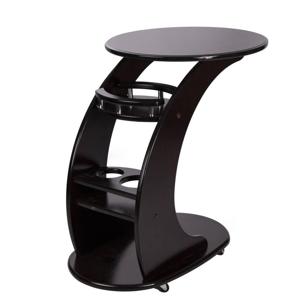 """Придиванный столик Leset """"Люкс"""""""
