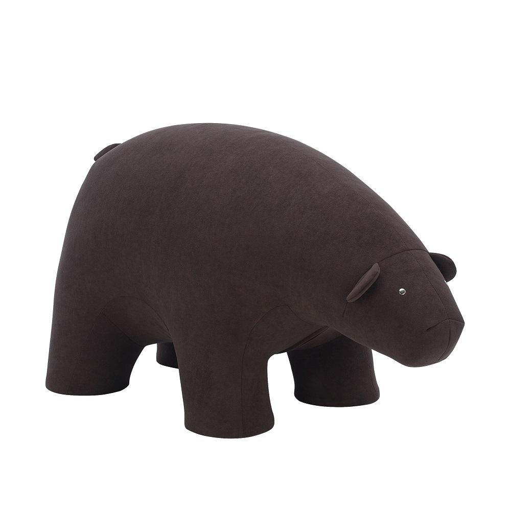 Пуф Leset Bear