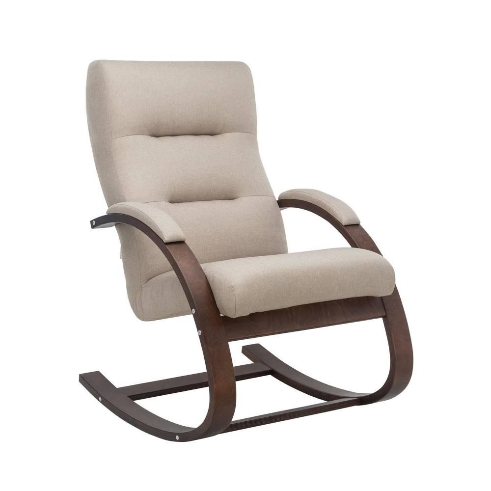 Кресло Leset Милано