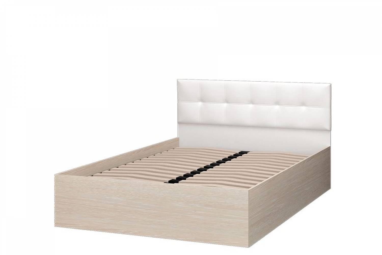 Основание с подъемным механизмом для кровати Селена (900)