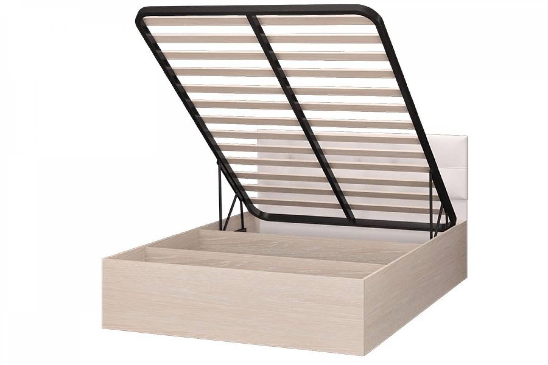 Основание с подъемным механизмом для кровати Селена, Верона, Мишель (1400)