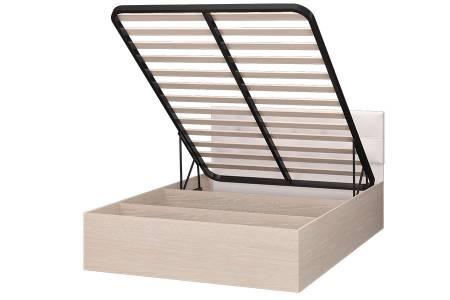 Основание с подъемным механизмом для кровати Селена (1200)