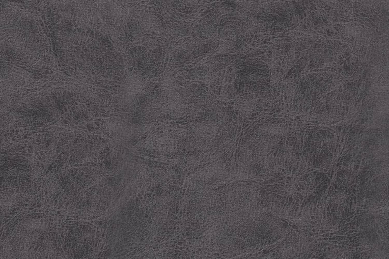 Кровать Элен 1200 ткань ROCK 08/графит