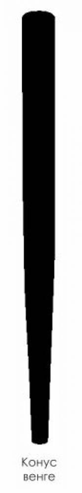 Стол Честер стол-ца пластик