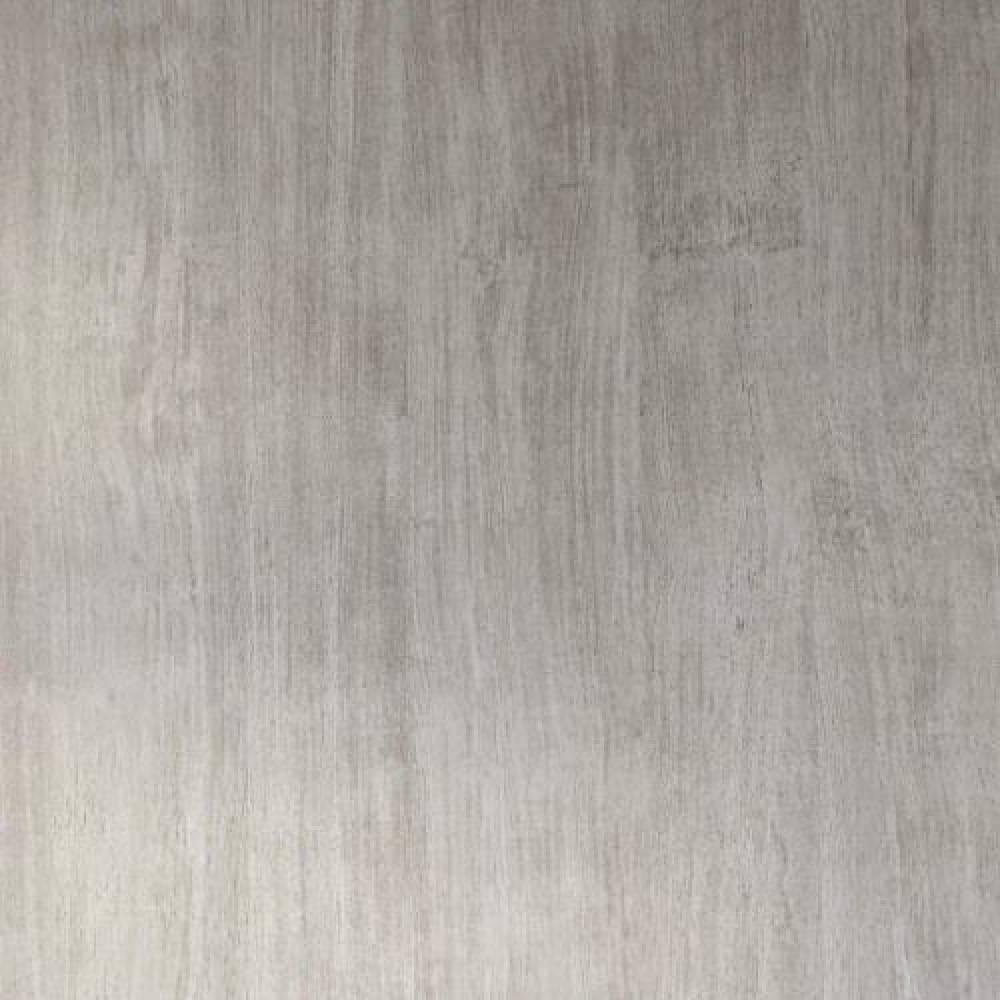 Стол Ломберный серый Молокай (ЛДСП)