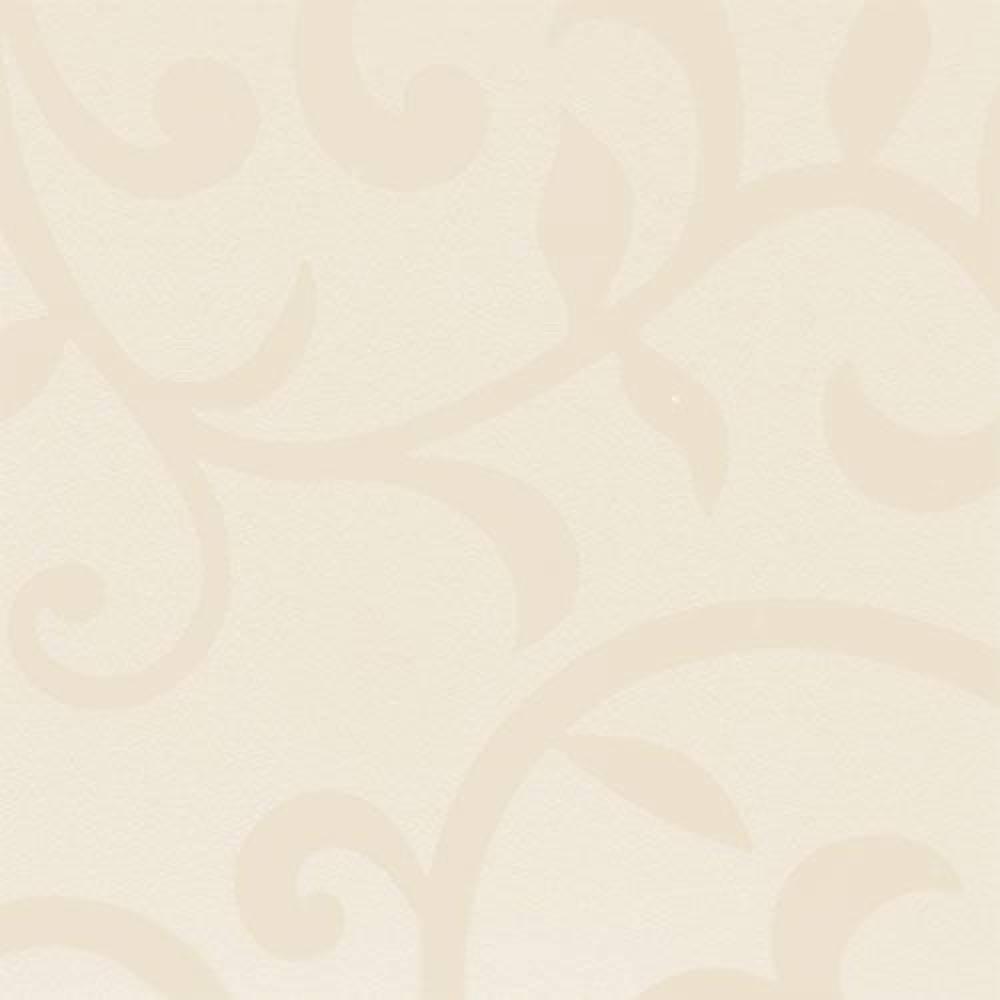 Стол Ломберный 600 Ванильная лоза (пластик 2 кат.)