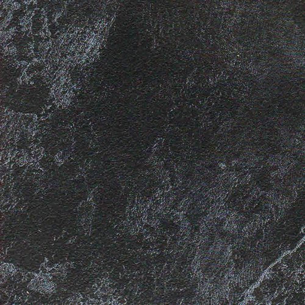 Стол Ломберный с ящиком Кастило темный
