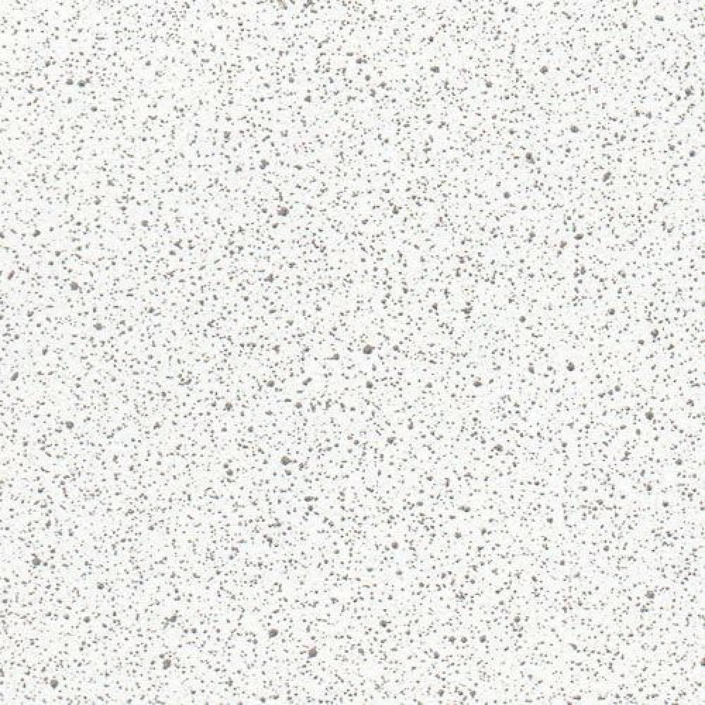 Стол Ломберный 600 Антарес (пластик)