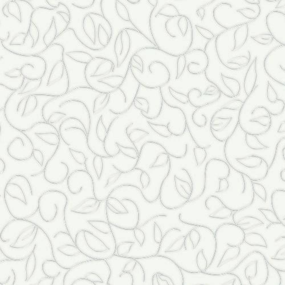 Стол раздвижной Евро MAX Лоза серебряная (пластик 1 кат,опора хром))