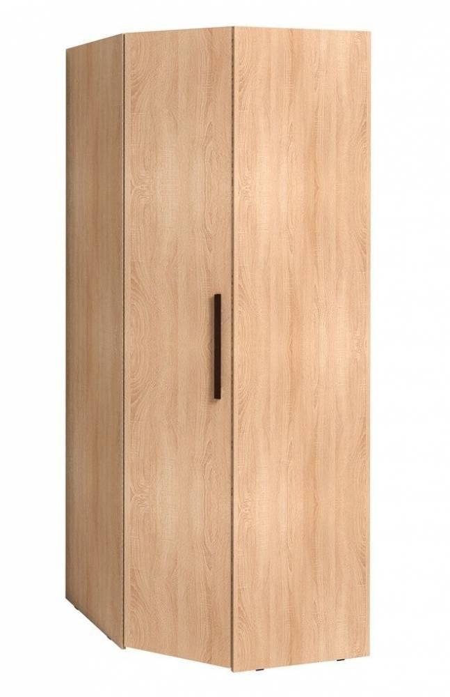 Bauhaus 12 Шкаф угловой