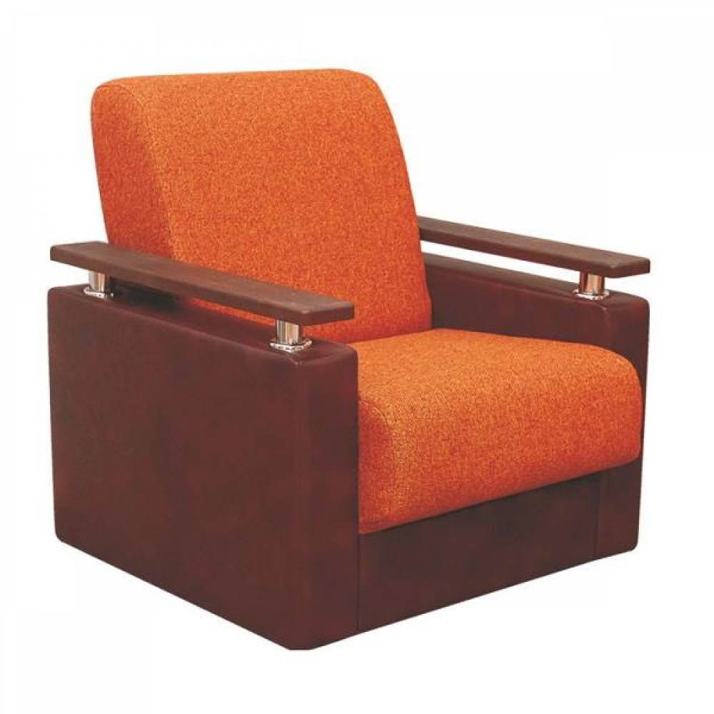 Кресло Лира-3 МебельГрад