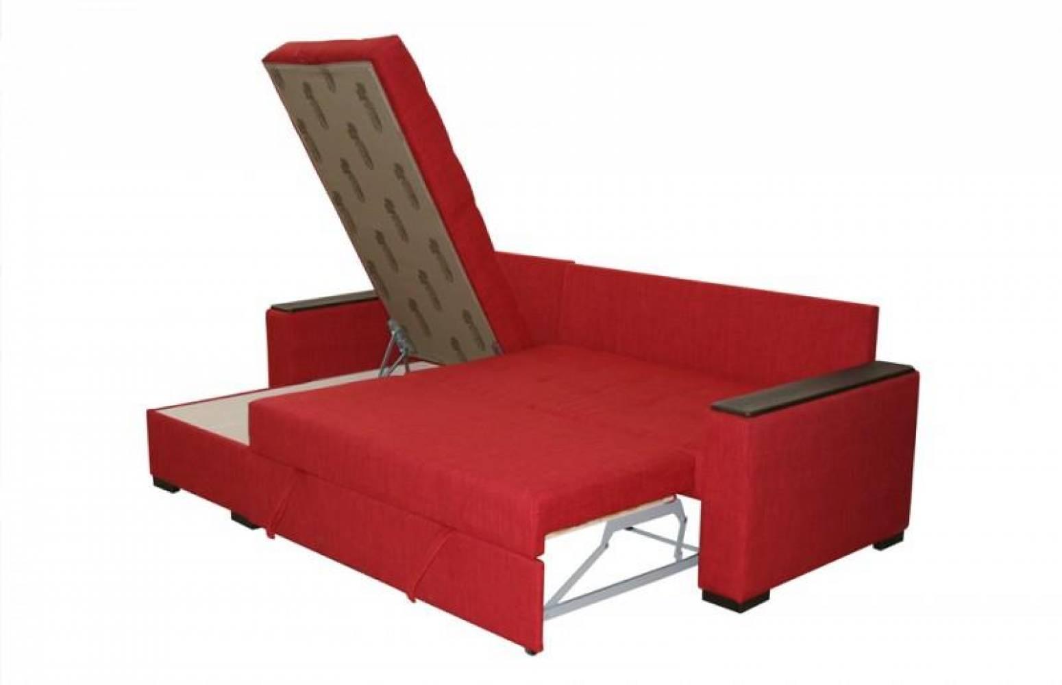 Угловой диван Монако-1 МебельГрад