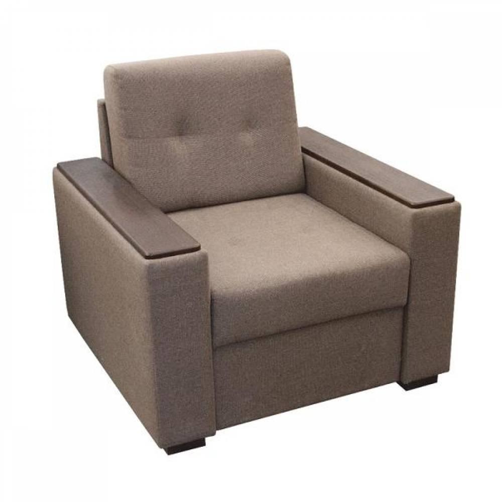 Кресло Монако (ткань) МебельГрад