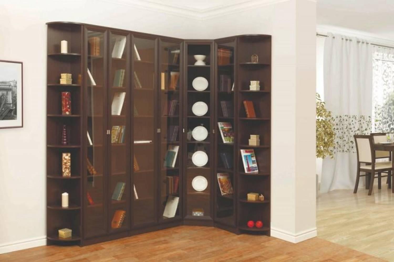 Библиотека Олмеко (Венге)