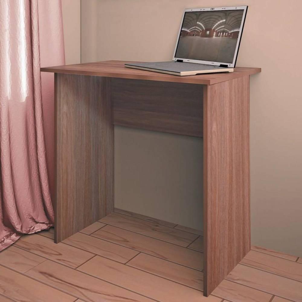 Стол приставной (Ясень Шимо темный) Олмеко