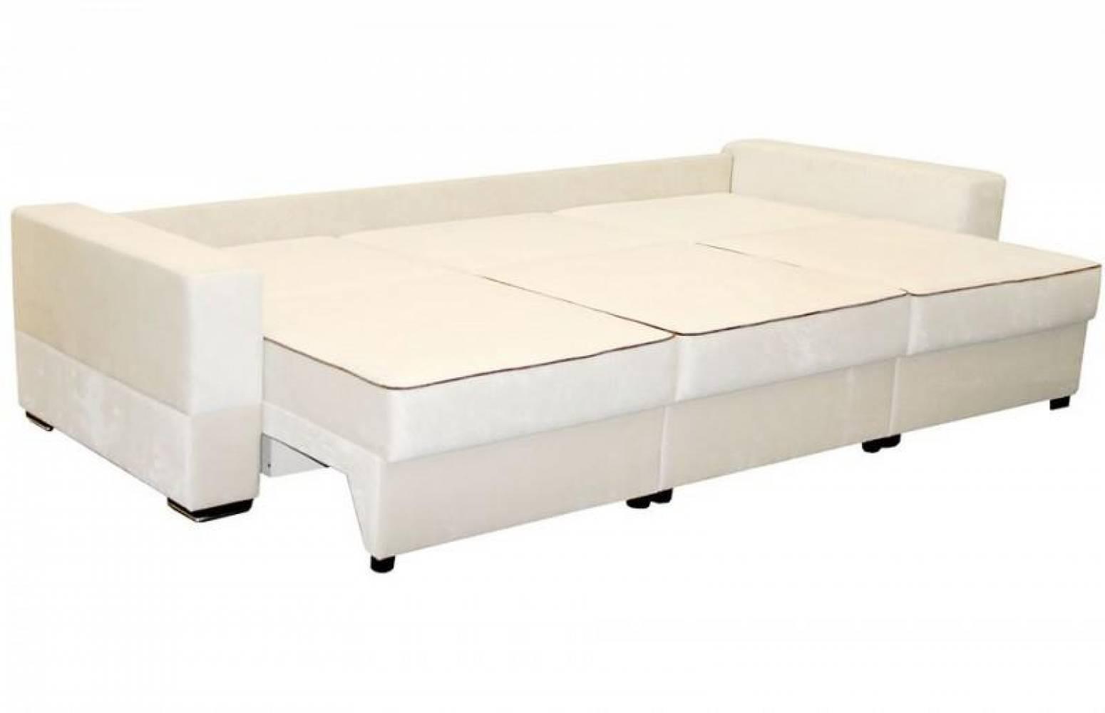 Диван - кровать БОСТОН 2400 Мебельград
