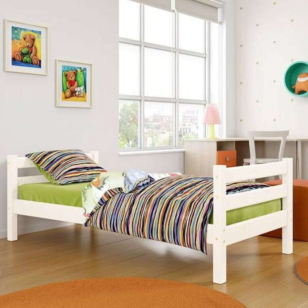 Детская кровать СОНЯ 1 Мебельград