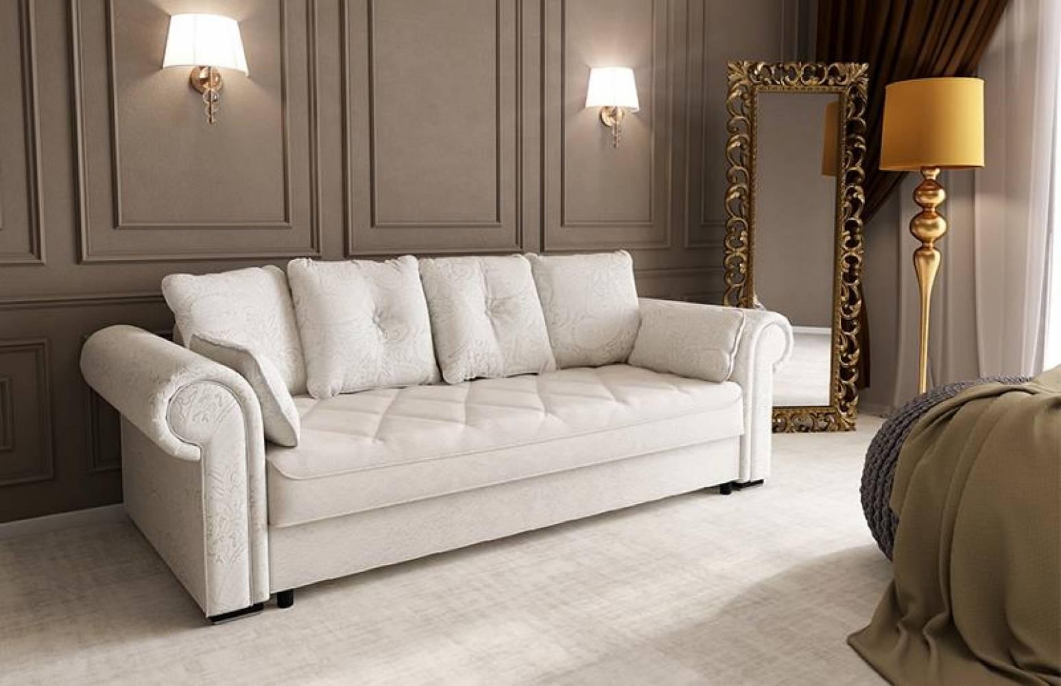 Диван - кровать Цезарь МебельГрад
