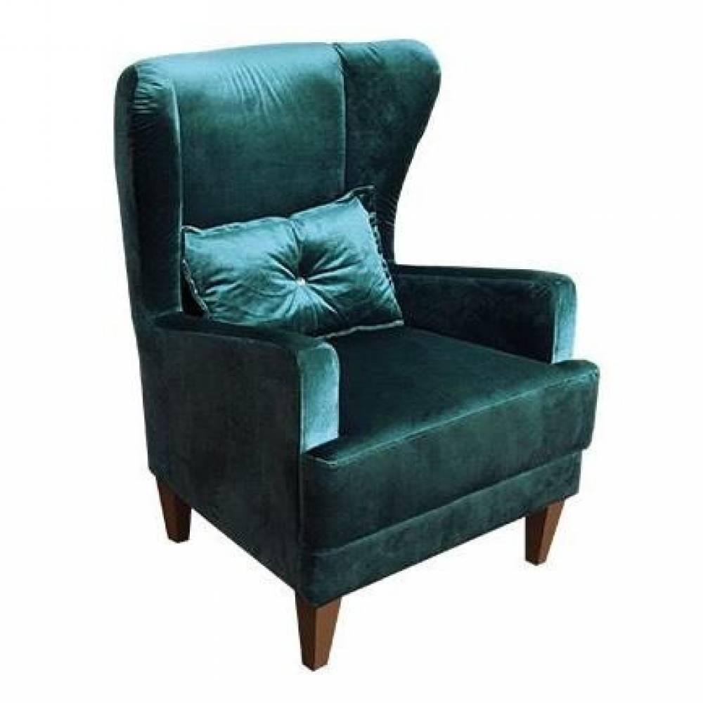Кресло для отдыха НАРЦИСС Олмеко