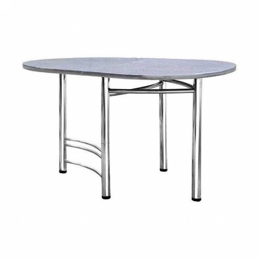 Стол пристенный раскладной ОПУС 1400х800 Delice