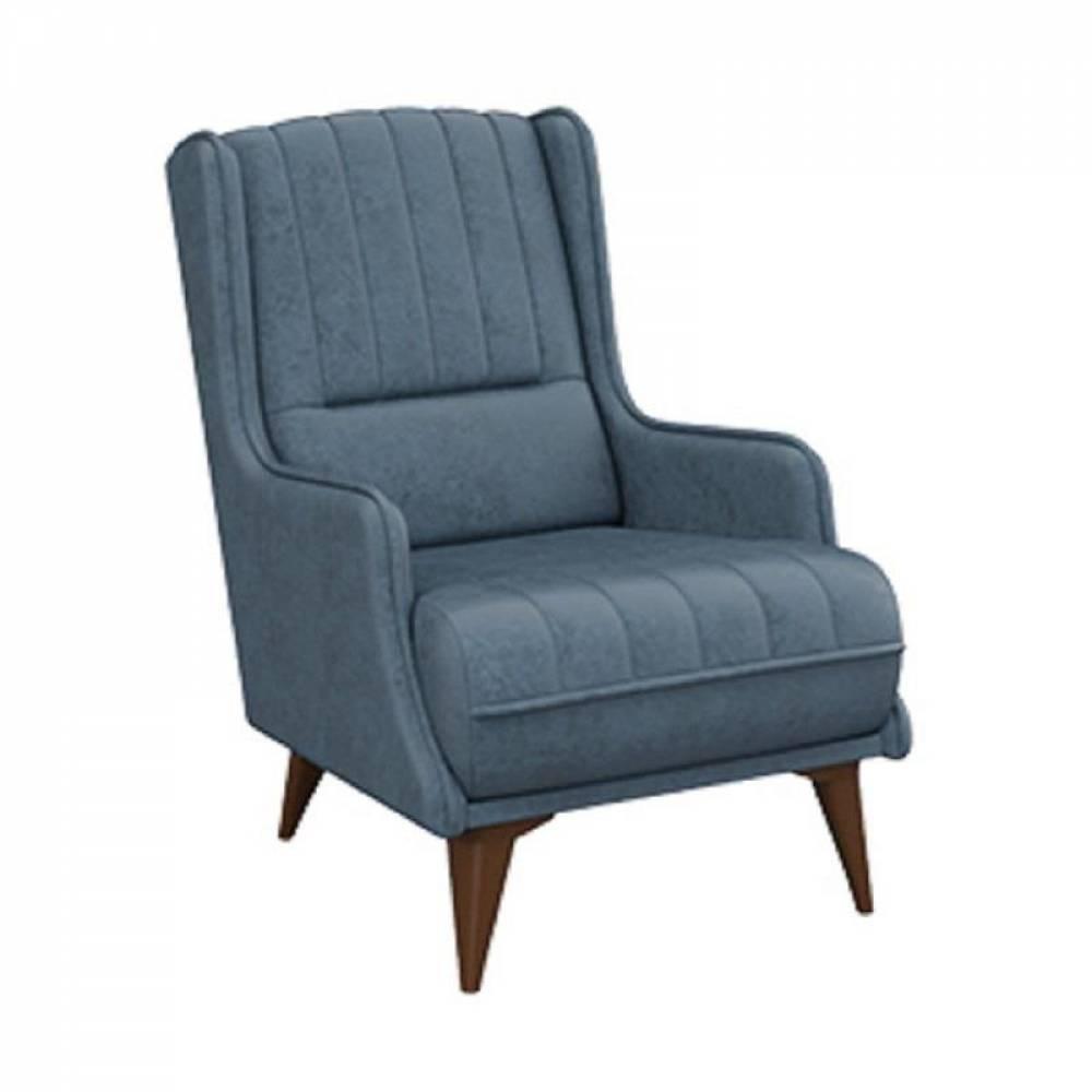 Кресло для отдыха БОЛЕРО Арт. ТК 164 Нижегородмебель