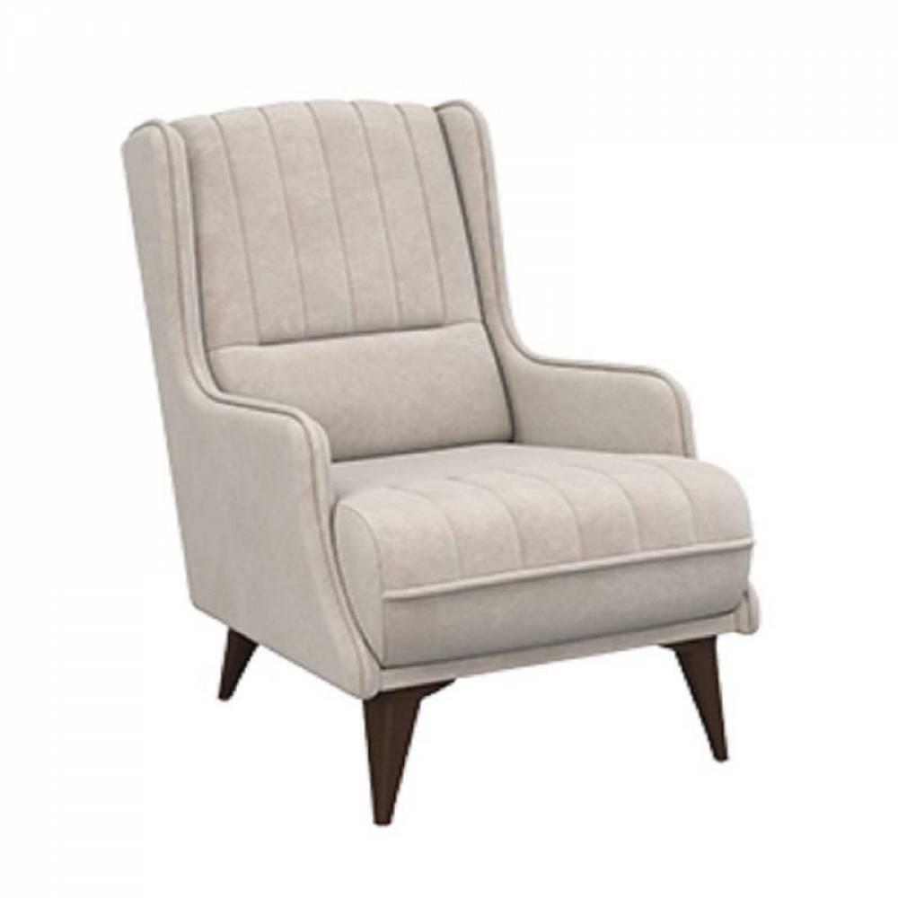 Кресло для отдыха БОЛЕРО Арт. ТК 167 Нижегородмебель
