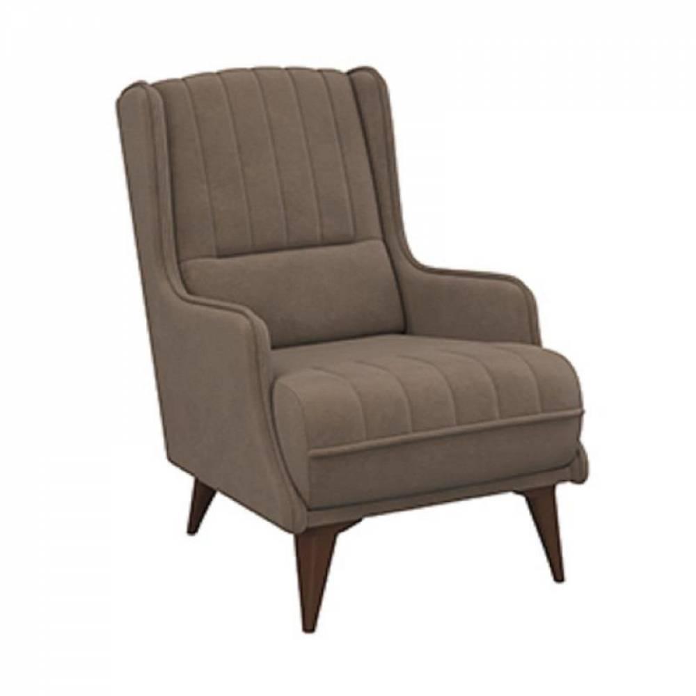 Кресло для отдыха БОЛЕРО Арт. ТК 168 Нижегородмебель