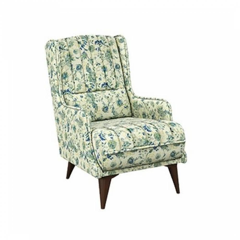 Кресло для отдыха БОЛЕРО Арт. ТК 175 Нижегородмебель