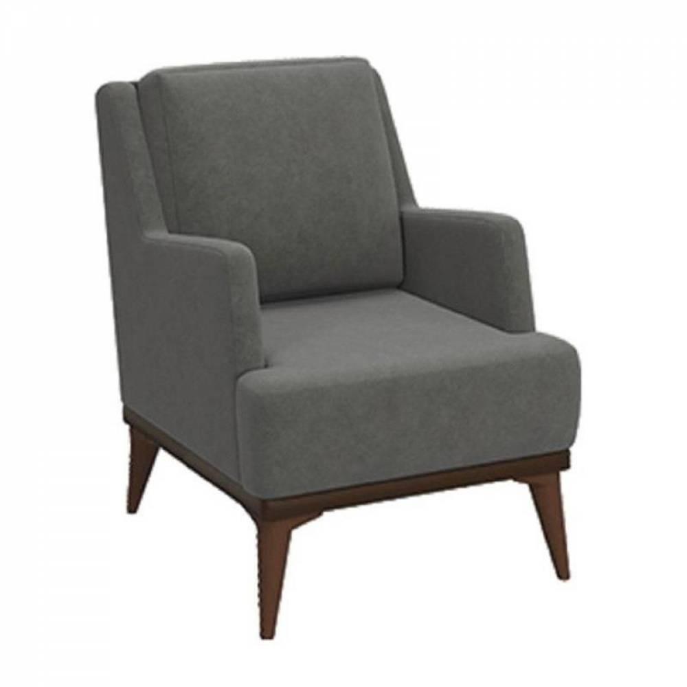 Кресло для отдыха КОНЦЕПТ Арт. ТК 132 Нижегородмебель