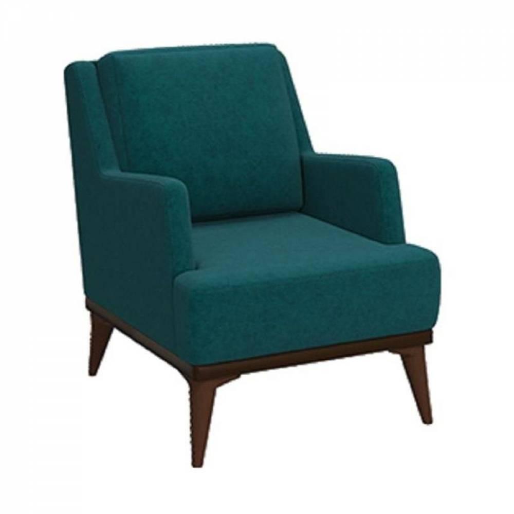Кресло для отдыха КОНЦЕПТ Арт. ТК 133 Нижегородмебель