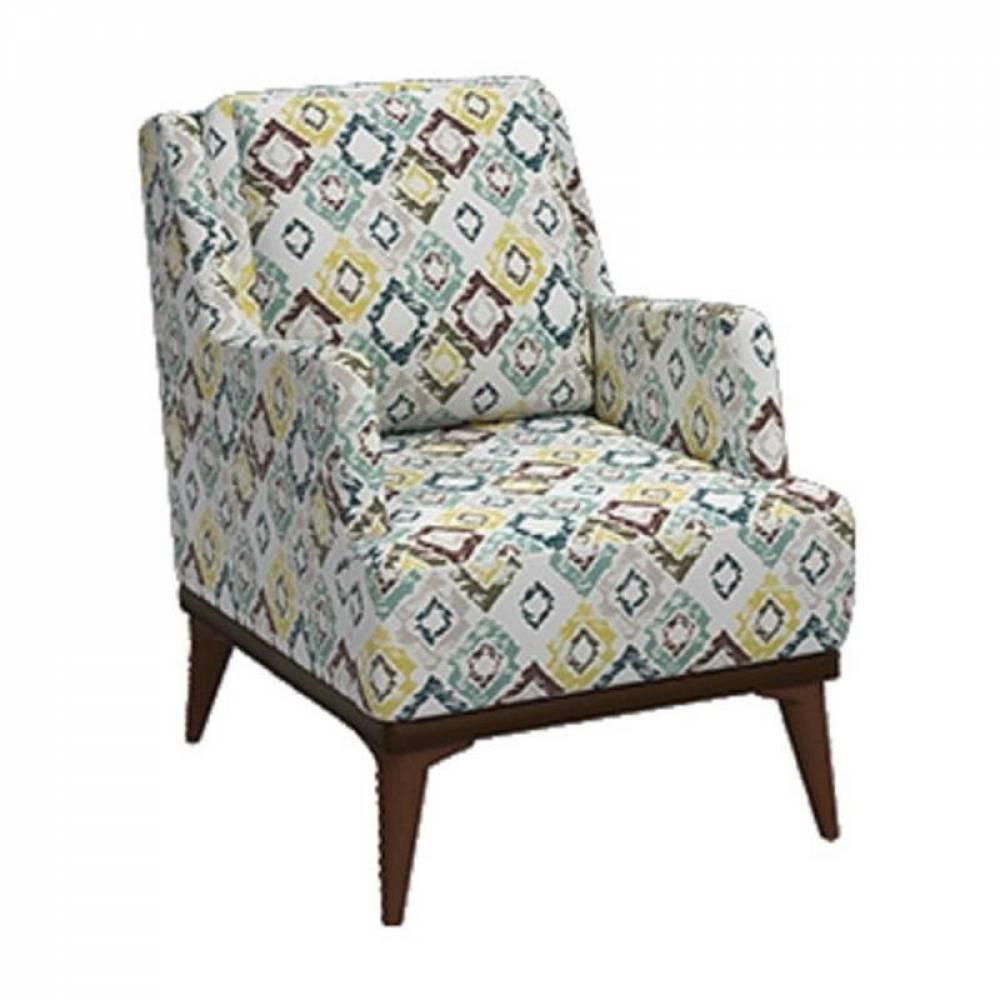 Кресло для отдыха КОНЦЕПТ Арт. ТК 139 Нижегородмебель