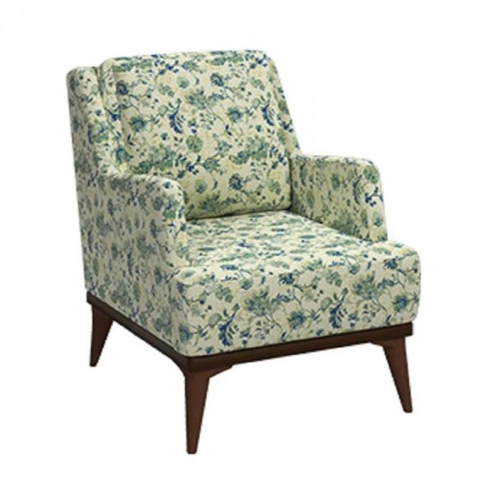 Кресло для отдыха КОНЦЕПТ Арт. ТК 140 Нижегородмебель