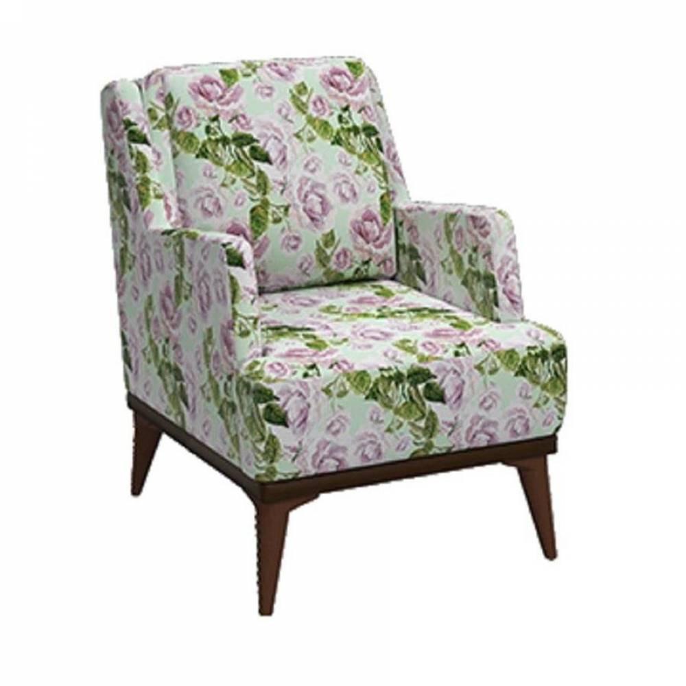Кресло для отдыха КОНЦЕПТ Арт. ТК 141 Нижегородмебель