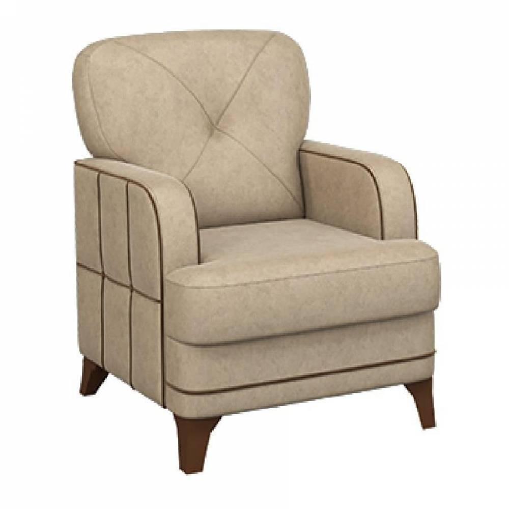 Кресло для отдыха ЧЕРРИ Арт. ТК 180 Нижегородмебель