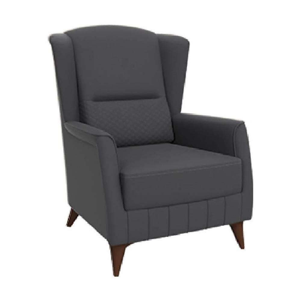 Кресло для отдыха ЭШЛИ Арт. ТК 183 Нижегородмебель