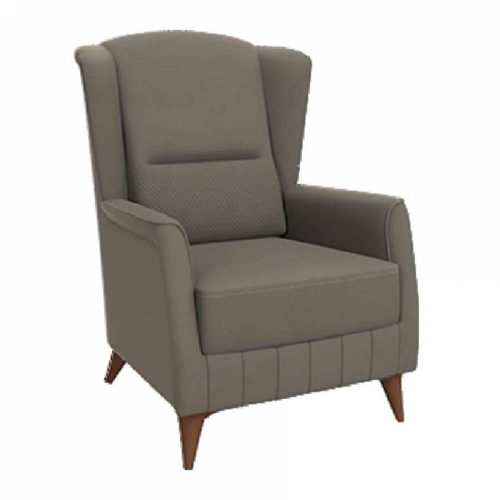 Кресло для отдыха ЭШЛИ Арт. ТК 192 Нижегородмебель