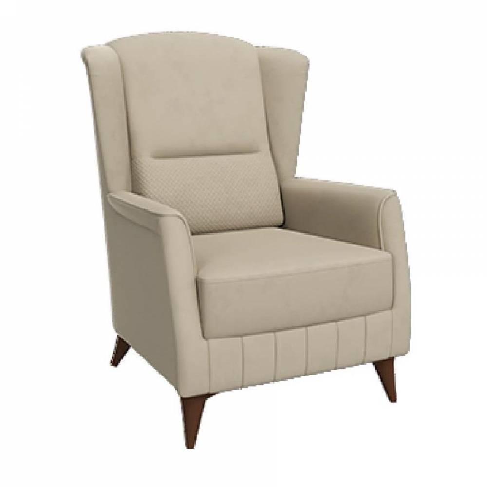 Кресло для отдыха ЭШЛИ Арт. ТК 193 Нижегородмебель