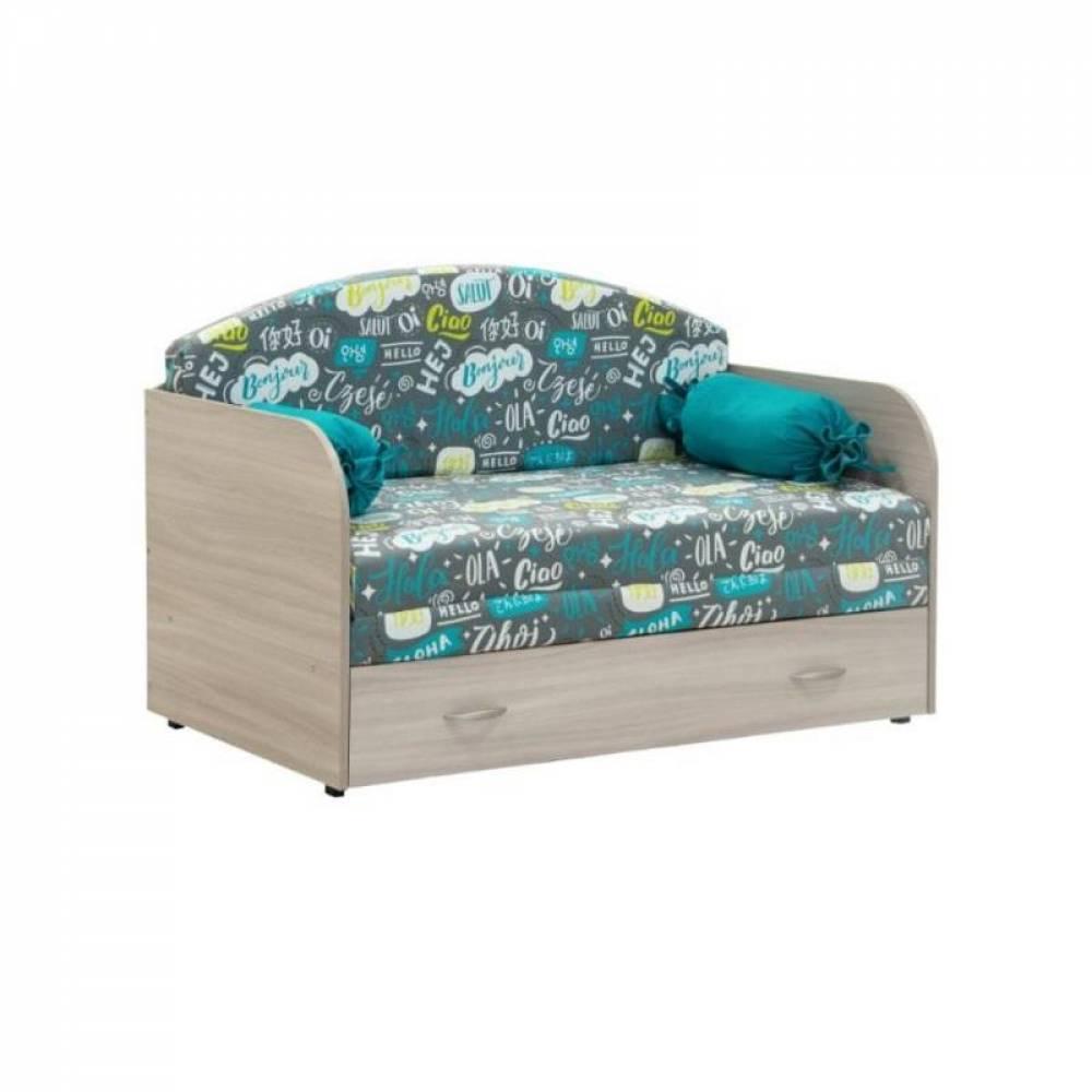 Кресло-кровать АНТОШКА 1 Арт. 011 Нижегородмебель