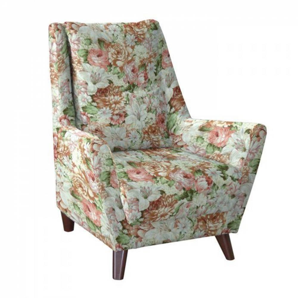Кресло для отдыха ДАЛИ Арт. ТК 209 Нижегородмебель